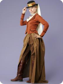http://80-s.ru/images/fashion/ubka_bruki/bruki_jokey.jpg