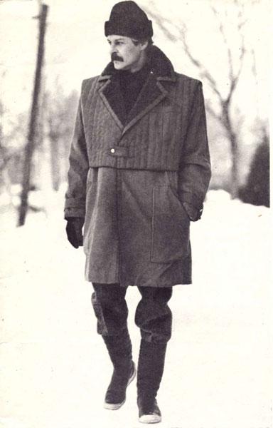 фото ламбрекен шьем сами. фотография мастер класс шьем пальто.